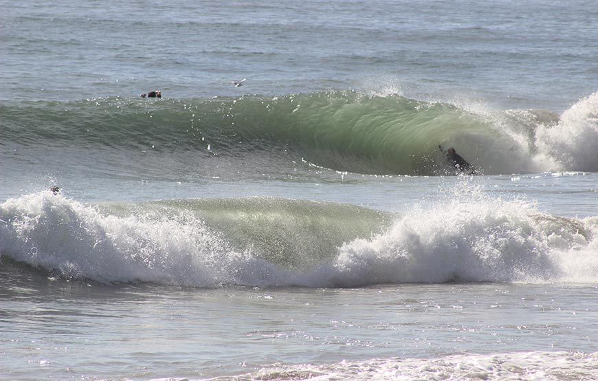 surfing-los-angeles-county-16