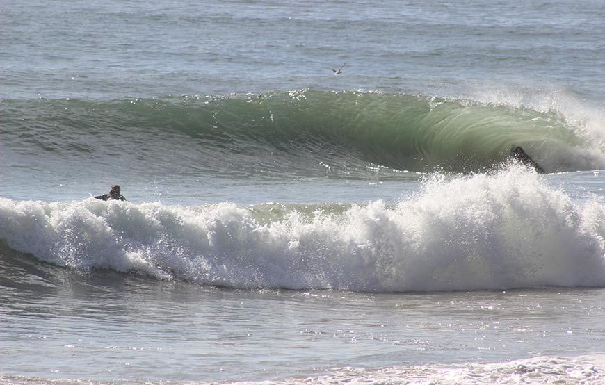 surfing-los-angeles-county-17