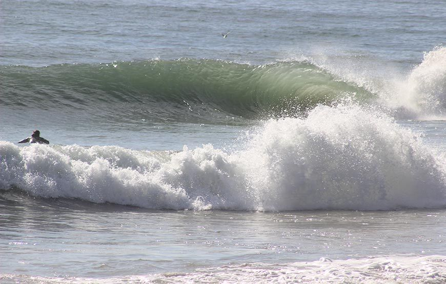 surfing-los-angeles-county-18