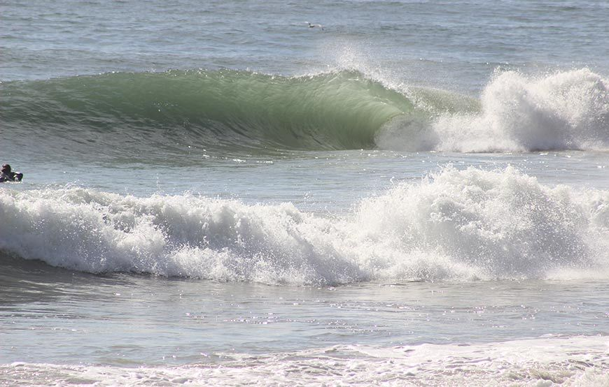 surfing-los-angeles-county-19