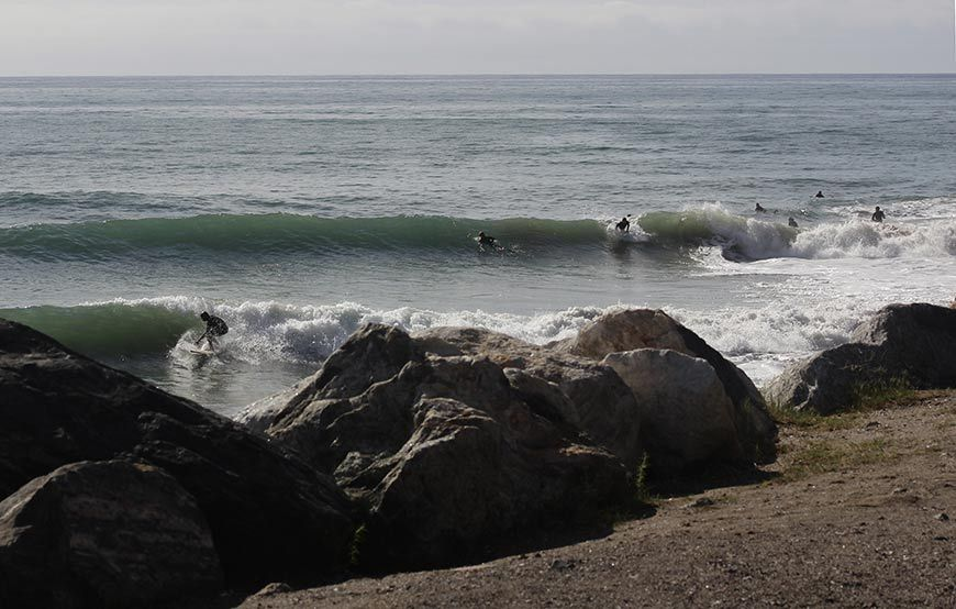 surfing-los-angeles-county-2