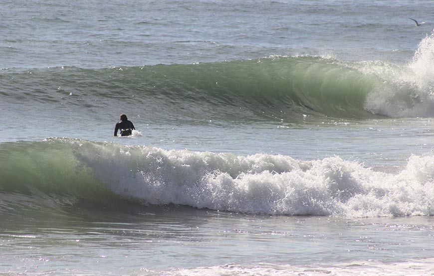 surfing-los-angeles-county-20
