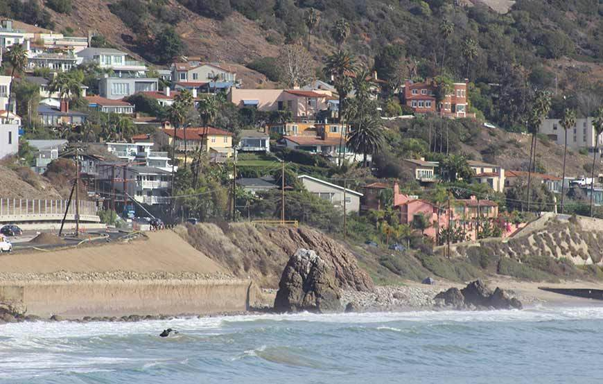 surfing-los-angeles-county-21