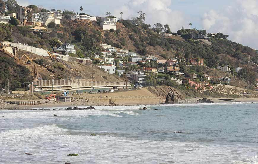 surfing-los-angeles-county-22