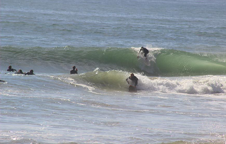 surfing-los-angeles-county-23