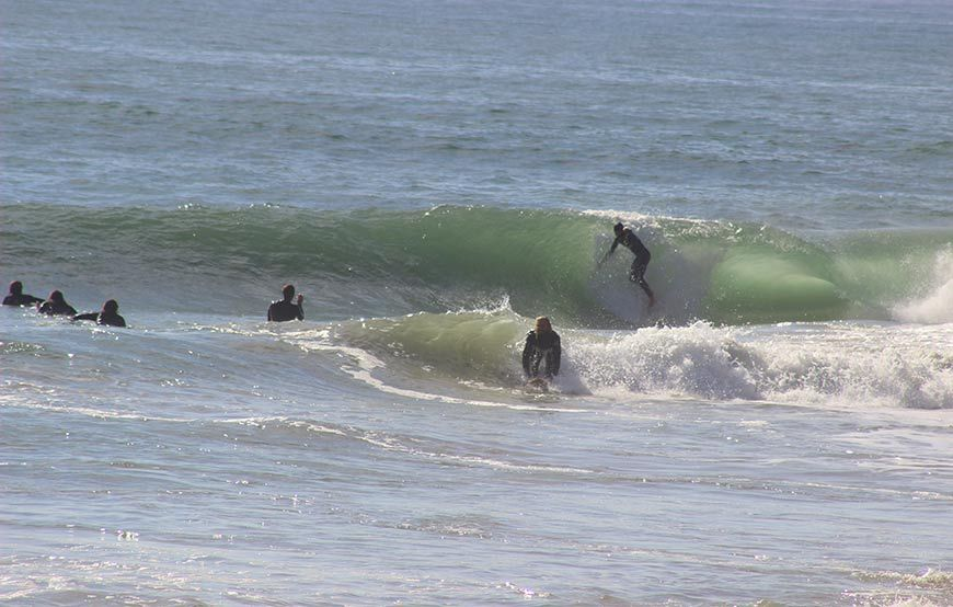 surfing-los-angeles-county-24