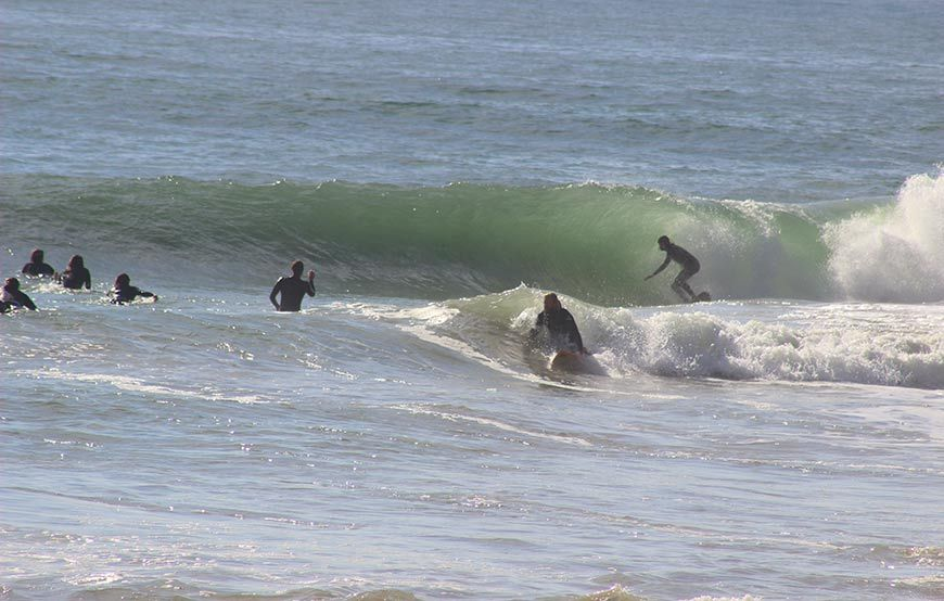 surfing-los-angeles-county-25