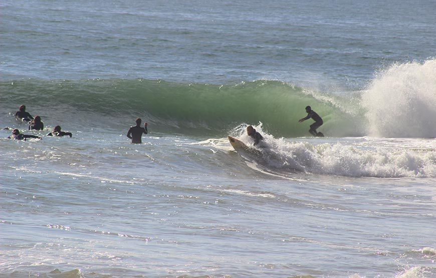 surfing-los-angeles-county-26