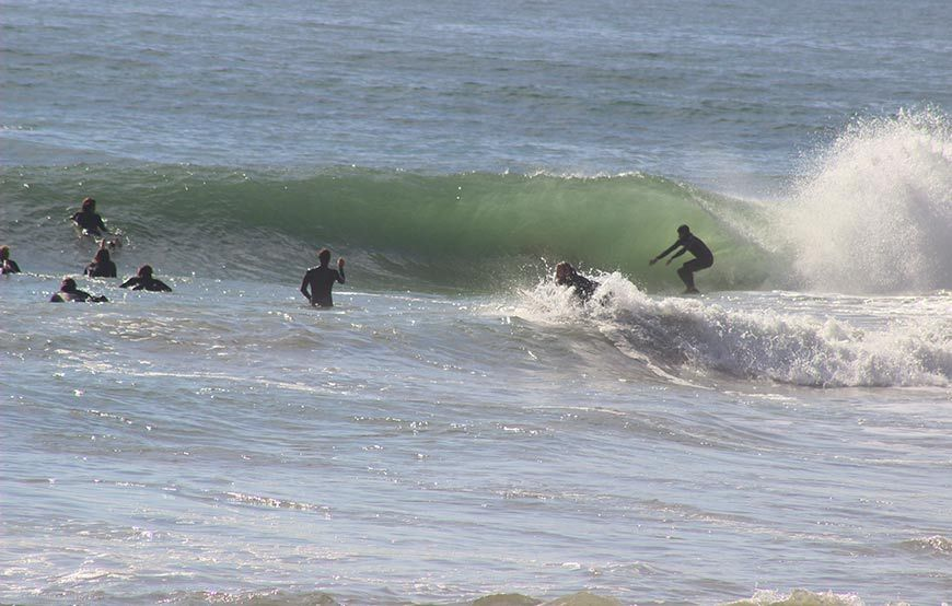 surfing-los-angeles-county-27