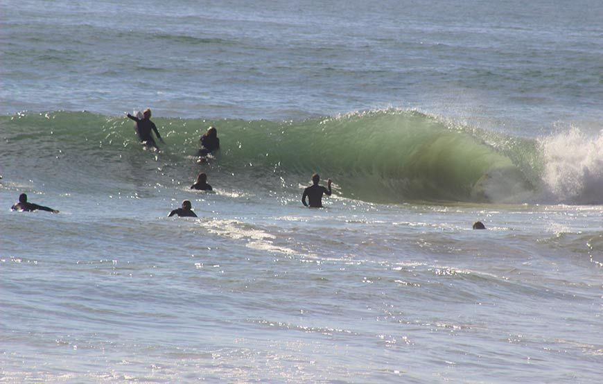 surfing-los-angeles-county-29