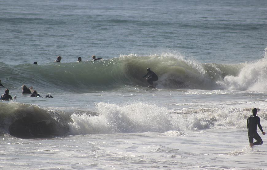 surfing-los-angeles-county-3