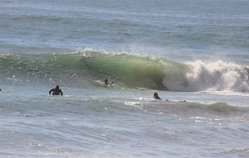 surfing-los-angeles-county-30