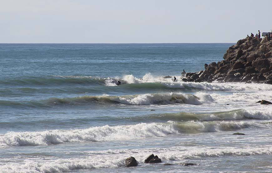 surfing-los-angeles-county-31