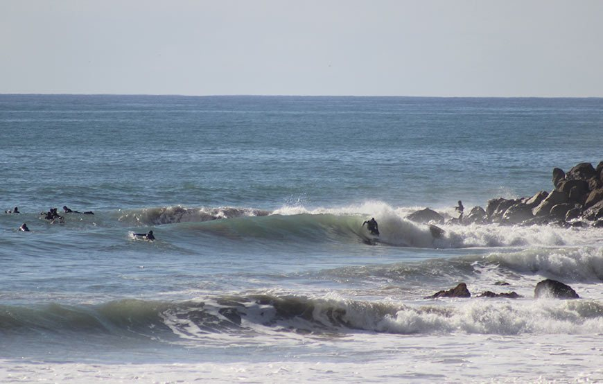 surfing-los-angeles-county-33
