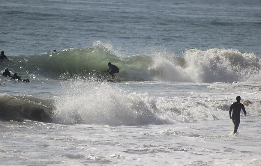 surfing-los-angeles-county-4