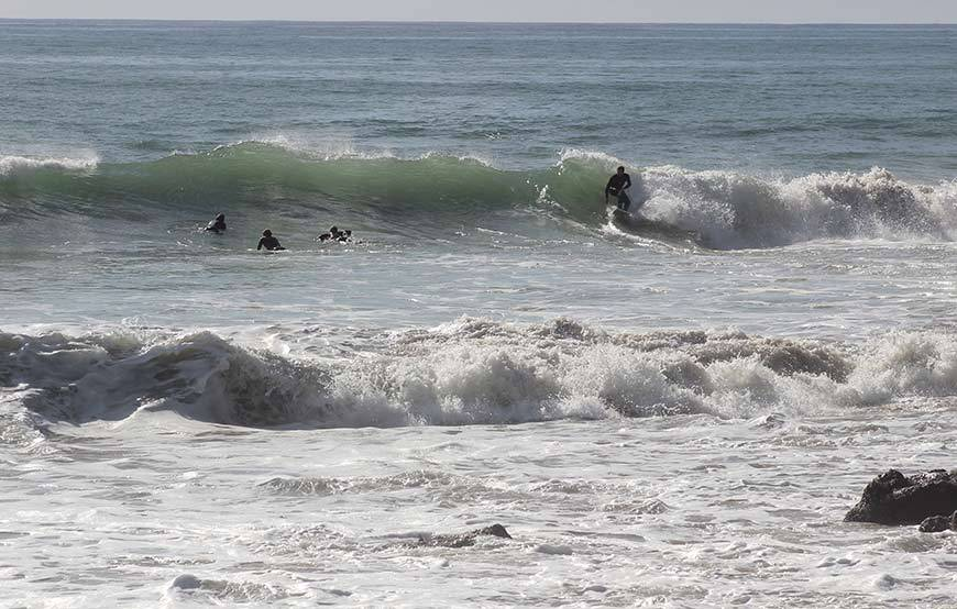 surfing-los-angeles-county-5