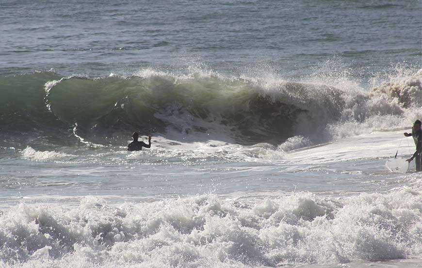 surfing-los-angeles-county-6