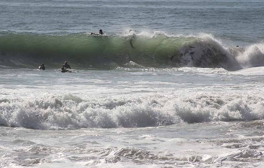 surfing-los-angeles-county-7