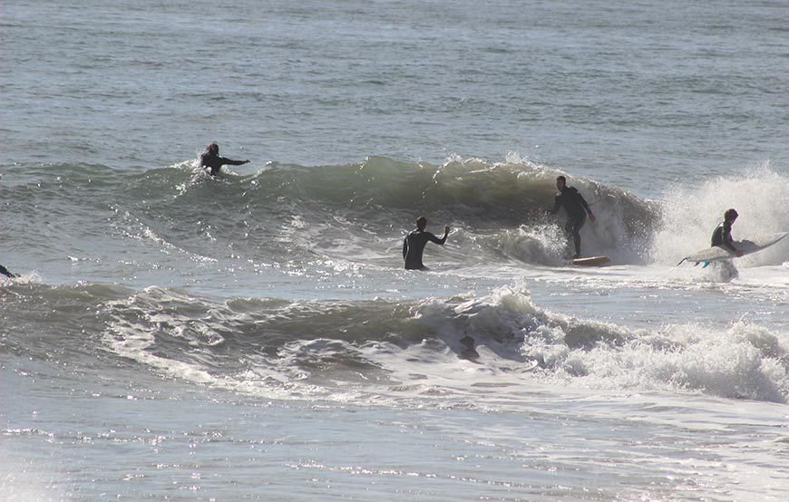 surfing-los-angeles-county-8