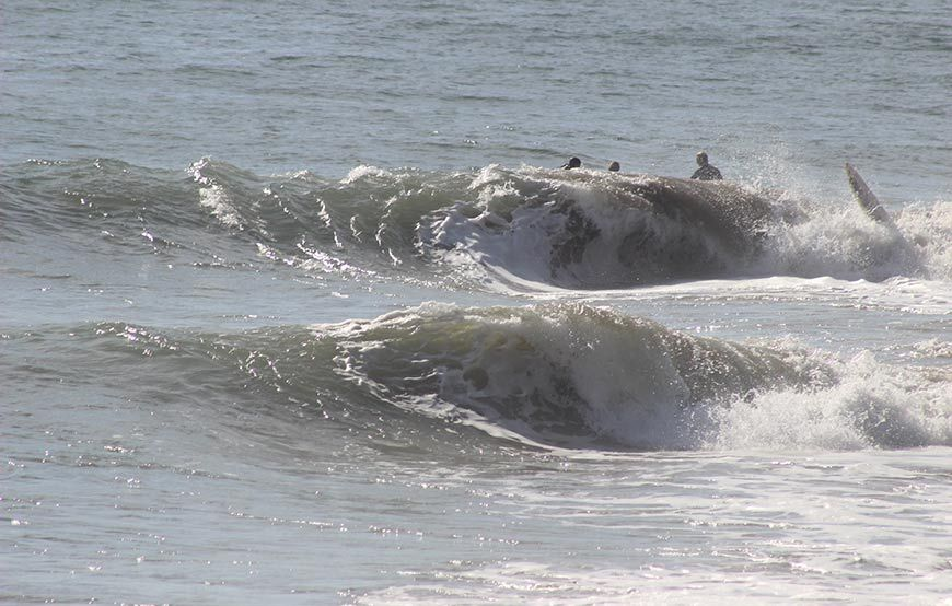 surfing-los-angeles-county-9