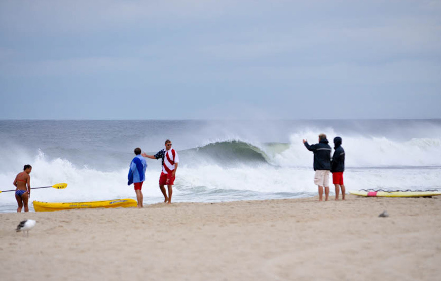 chris-kinsel-monmouth-county-surf-photos-hurricane-arthur-july-4th-2014_01