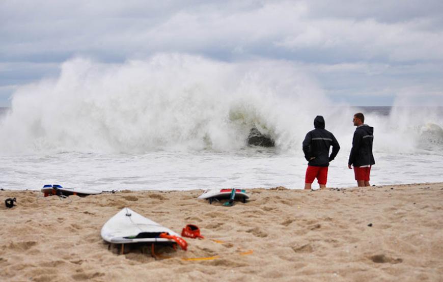 chris-kinsel-monmouth-county-surf-photos-hurricane-arthur-july-4th-2014_02