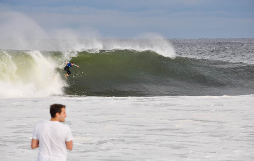 chris-kinsel-monmouth-county-surf-photos-hurricane-arthur-july-4th-2014_03