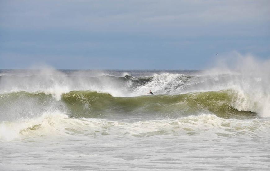 chris-kinsel-monmouth-county-surf-photos-hurricane-arthur-july-4th-2014_04