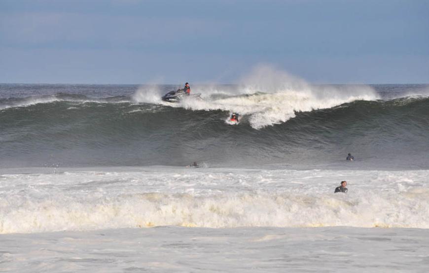 chris-kinsel-monmouth-county-surf-photos-hurricane-arthur-july-4th-2014_06