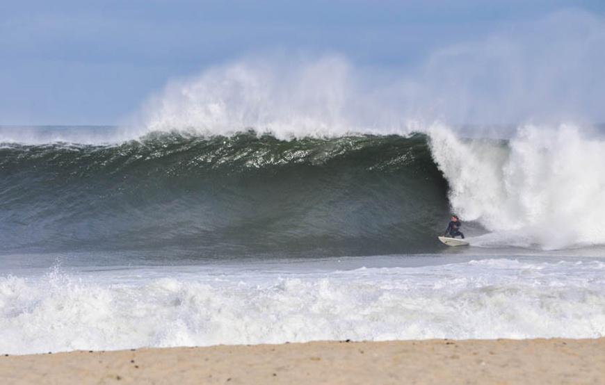 chris-kinsel-monmouth-county-surf-photos-hurricane-arthur-july-4th-2014_07