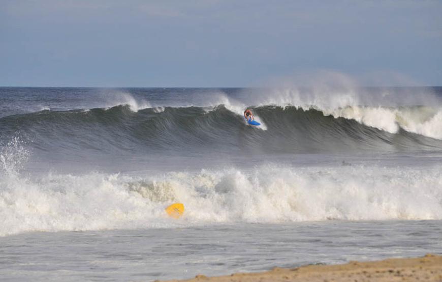 chris-kinsel-monmouth-county-surf-photos-hurricane-arthur-july-4th-2014_08