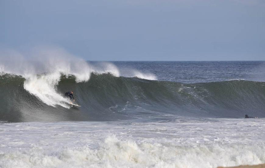 chris-kinsel-monmouth-county-surf-photos-hurricane-arthur-july-4th-2014_09