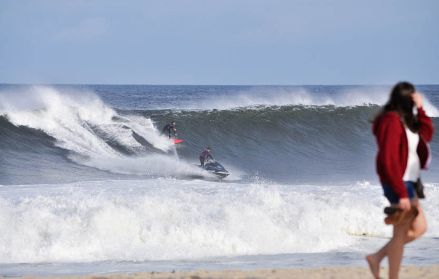 chris-kinsel-monmouth-county-surf-photos-hurricane-arthur-july-4th-2014_11
