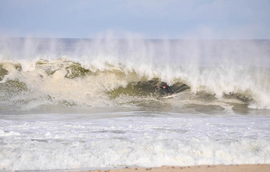 chris-kinsel-monmouth-county-surf-photos-hurricane-arthur-july-4th-2014_12