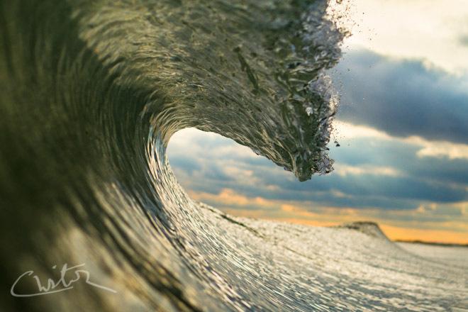 Ocean County Surfing