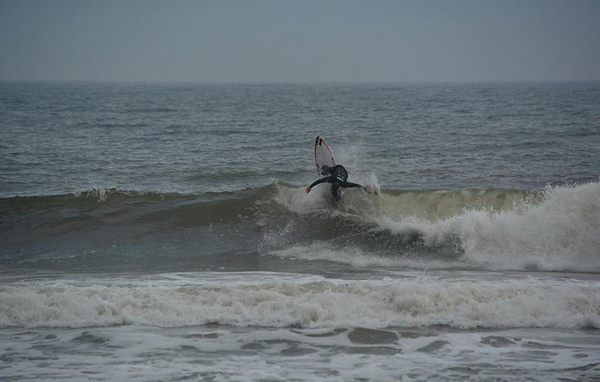 cold-war-surf-contest-10