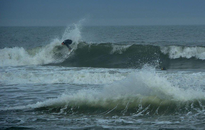 cold-war-surf-contest-14