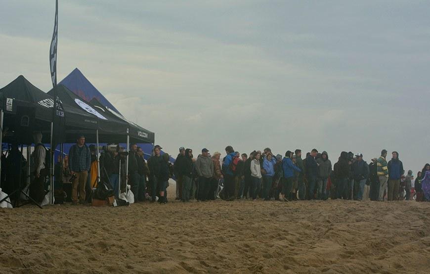 cold-war-surf-contest-15