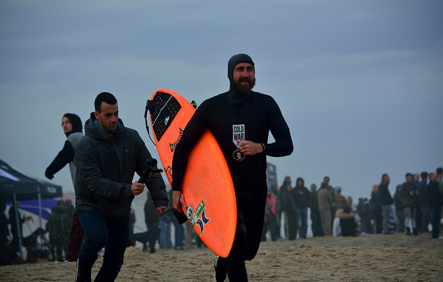 cold-war-surf-contest-16