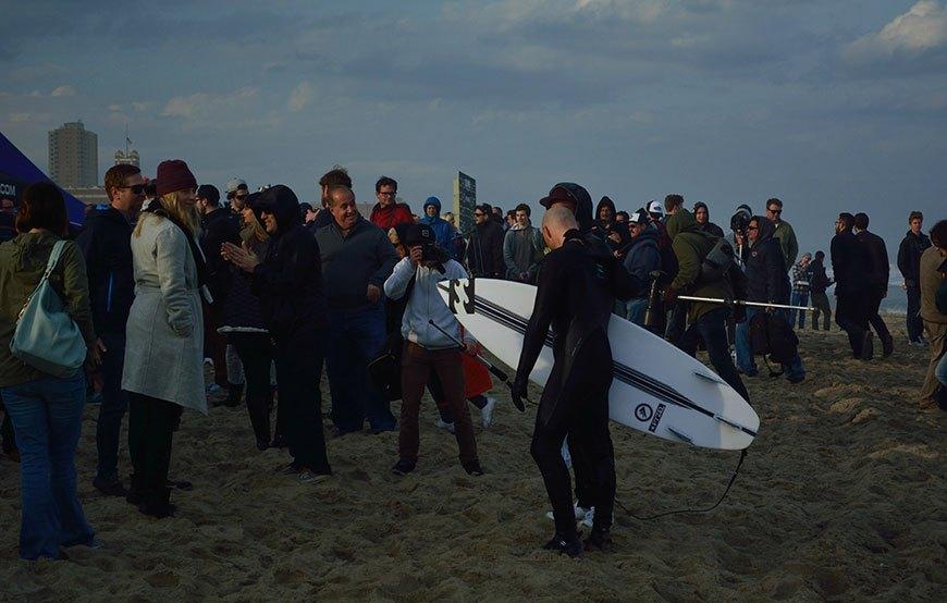 cold-war-surf-contest-18