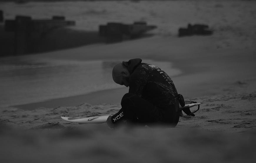 cold-war-surf-contest-19