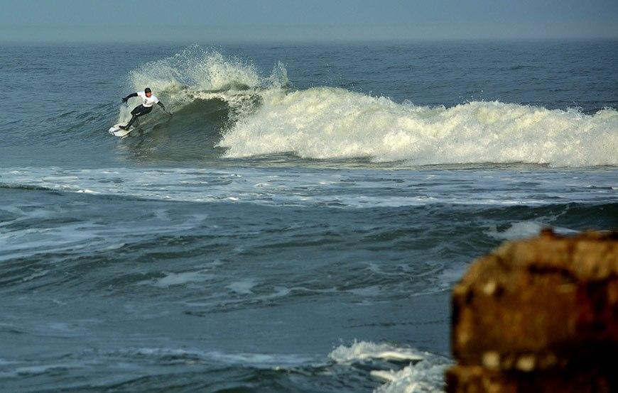 cold-war-surf-contest-20