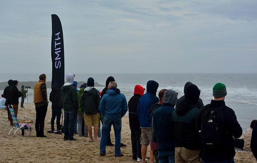 cold-war-surf-contest-22