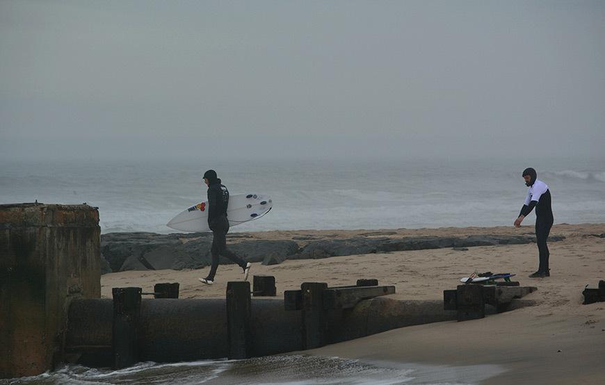 cold-war-surf-contest-24