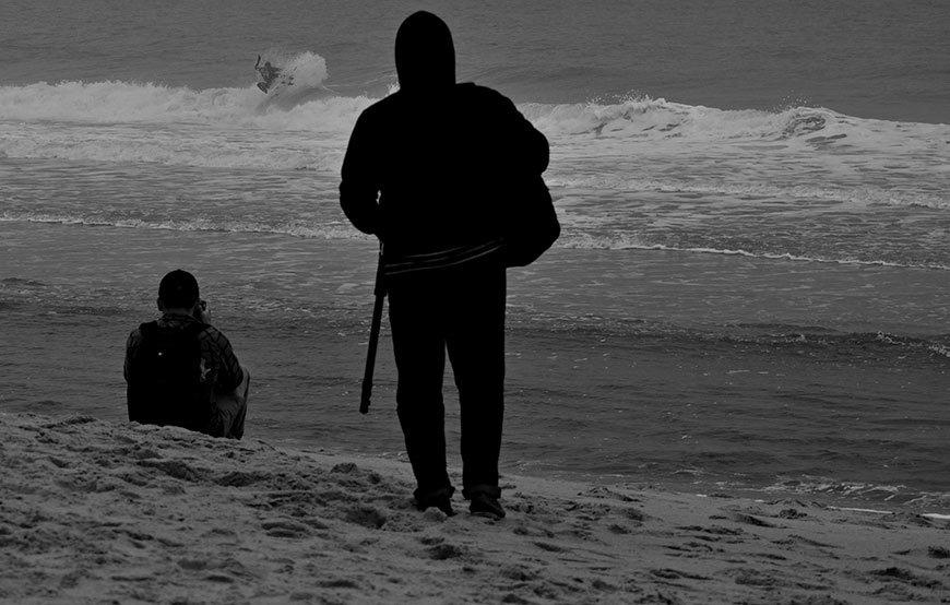 cold-war-surf-contest-28