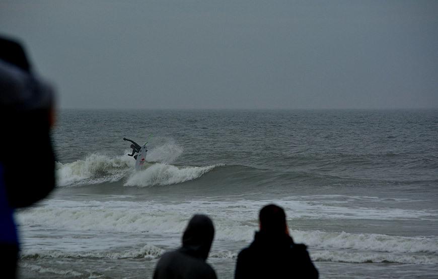 cold-war-surf-contest-29
