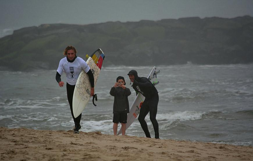 cold-war-surf-contest-33