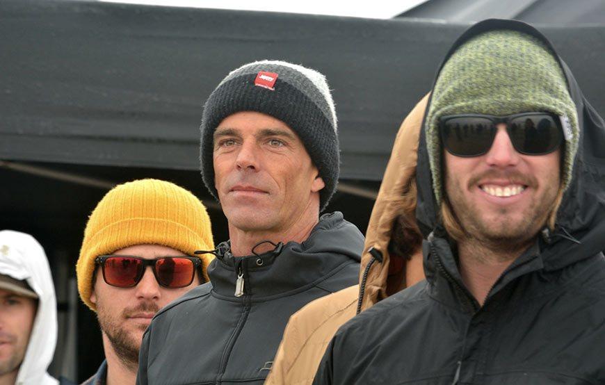 cold-war-surf-contest-35