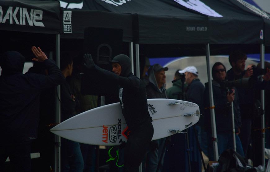 cold-war-surf-contest-6