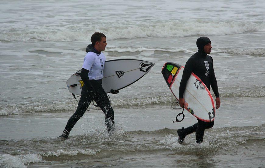 cold-war-surf-contest-9